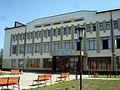 Druzhba Concert Hall 2.JPG