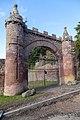 Dryburgh Mains Orchard Gate.jpg