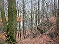 Dscn3504 - panoramio.jpg