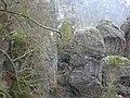 Dscn3622 - panoramio.jpg