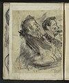 Dubbelportret van kunstenaars Jan Toorop en Charles van Wijk, RP-T-1965-191-3.jpg