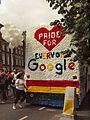Dublin Pride Parade 2017 9.jpg