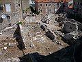 Dubrovnik-BS-102.jpg