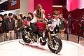 Ducati Monster 1200 S (10760199625).jpg