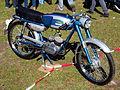Ducati Sport 48 pic1.JPG