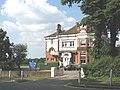 Ducks Kindergarten - geograph.org.uk - 840004.jpg
