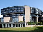 Dortmund - Phoenixsee - Niemcy