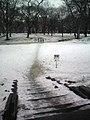 Dufferin Grove Park (5760528740).jpg