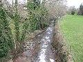 Dulas Brook - geograph.org.uk - 318066.jpg