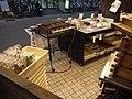 Dumpling shop (1006796703).jpg