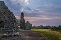 Dunbrody Abbey 1.jpg