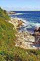 Duncan Cove (23865818235).jpg