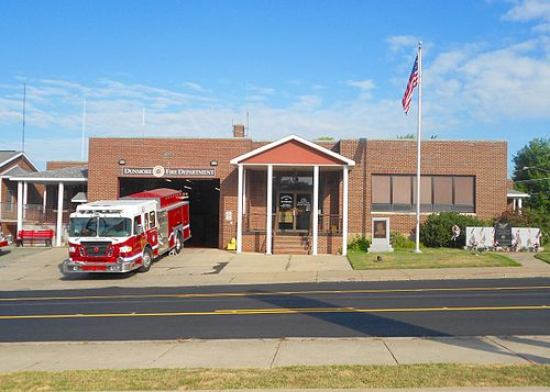 fire station kenneth bluew - 839×600