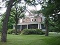 Dunn House 3.jpg