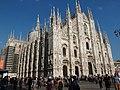 Duomo Milaan 2018 3.jpg
