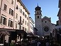 Duomo di Trento - panoramio.jpg