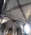 Duomo vecchio (Brescia) volta del presbiterio.jpg