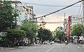Duong D2, Phuong 25, Binh Thanh, tphcmvn - panoramio.jpg