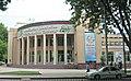 Dushanbe City Walk (17359050529).jpg