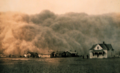 Dust-storm-Texas-1935.png