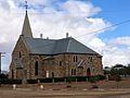 Dutch Reformed Church, Williston 2.jpg