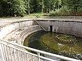 Duzey (Meuse) site du canon allemand 350 mm (05).JPG