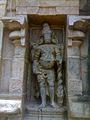 Dwarabalaka (Door Keeper) - Chidambaram Nataraja Temple.jpg