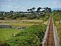 Dyffryn Ardudwy, UK - panoramio (7).jpg