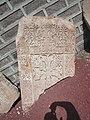 Dzagavank (khachkar) (223).jpg