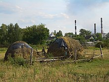 E7110-Balakhna-haystacks-and-factory.jpg