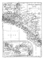 EB1911 Central America map.png