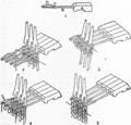 EB1911 Hosiery - Fig. 5.png