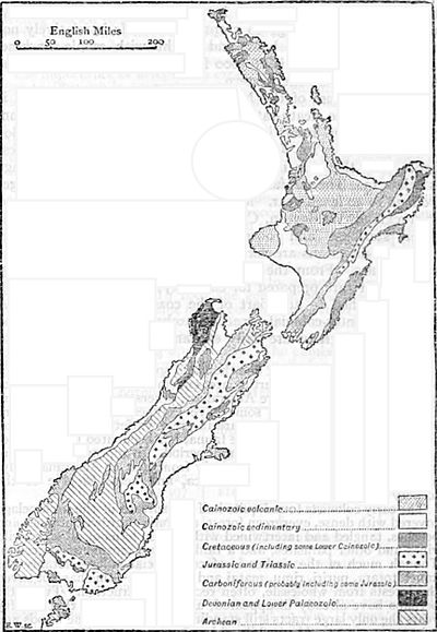 EB1911 New Zealand - geological map.jpg