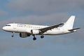 EC-GRG Vueling Airlines (4520335371) (2).jpg