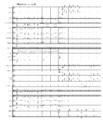 EF-Requiem-006.png