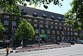 EKT09-Bremen Kirchentagsbuero-1.jpg