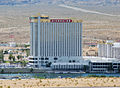 EM Riverside-Laughlin,Nevada (3602957308).jpg