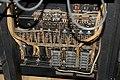 ENIAC, Fort Sill, OK, US (30).jpg