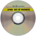 EPMD - Out of Business (CD-Album) (US).png