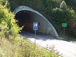ESA Hörschelbergtunnel 01.jpg