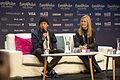 ESC2016 - Sweden Meet & Greet 15.jpg