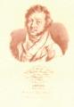 ETH-BIB-Ampère, André-Marie (1775-1836)-Portrait-Portr 05431.tif