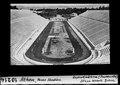 ETH-BIB-Athen, neues Stadion-Dia 247-10214.tif
