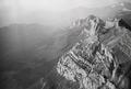 ETH-BIB-Bergzug im Alpsteinmassiv-Weitere-LBS MH02-38-0013.tif