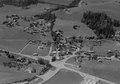 ETH-BIB-Château-d'Oex, La-Frasse-LBS H1-025204.tif