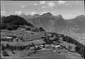 ETH-BIB-Filzbach, Ferienhaus des Blauen Kreuz-LBS H1-017068.tif