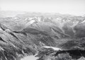 ETH-BIB-Grimselpass, Blick Südosten Pizzo Rotondo-LBS H1-022211.tif