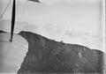 ETH-BIB-Monte Generoso, Albergo v. W. aus 1800 m-Inlandflüge-LBS MH01-001318.tif