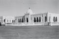 ETH-BIB-Moschee in Colomb-Bechar-Nordafrikaflug 1932-LBS MH02-13-0258.tif