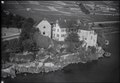 ETH-BIB-St-Saphorin, Château de Glérolles-LBS H1-011126.tif